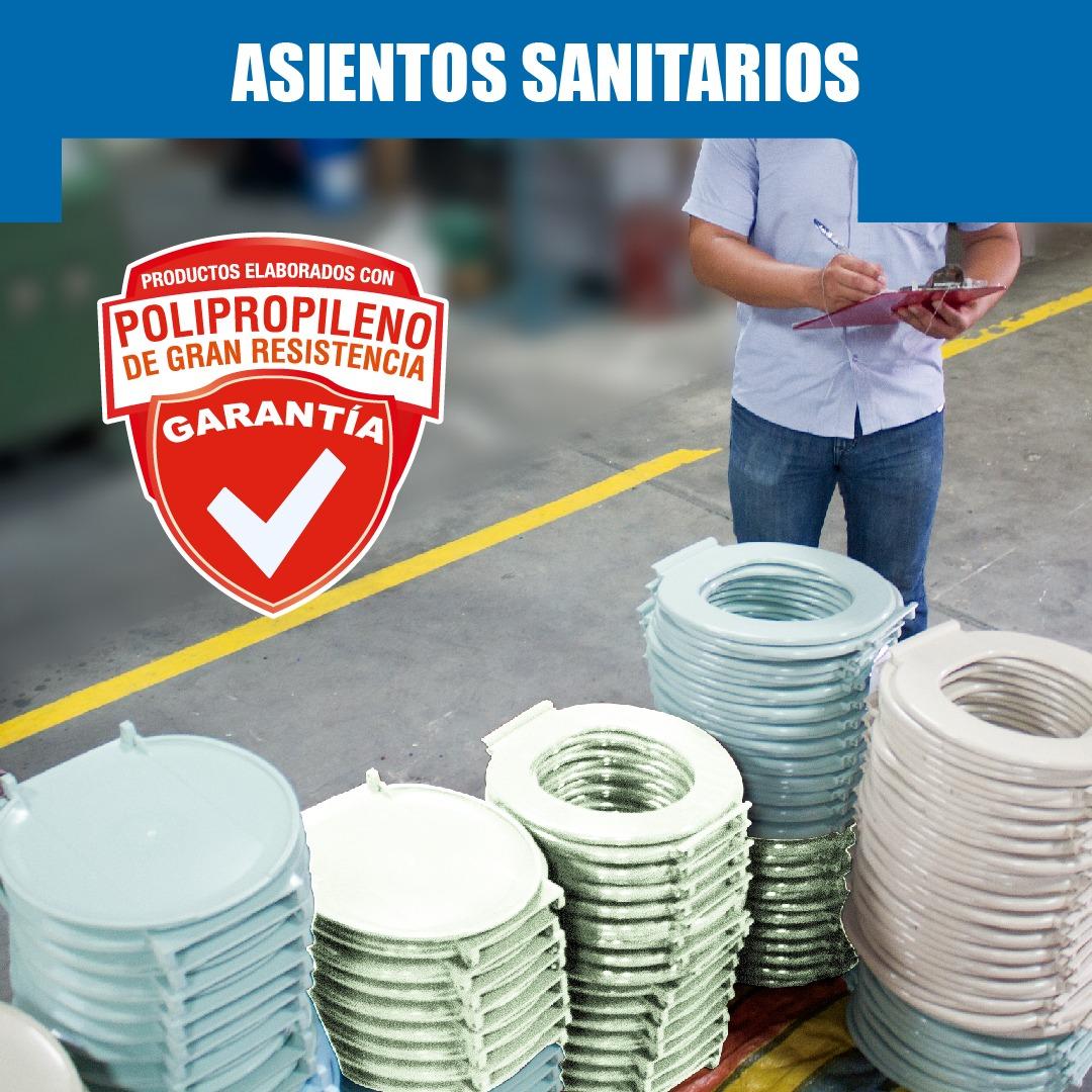 ASIENTOS SANITARIOS-01