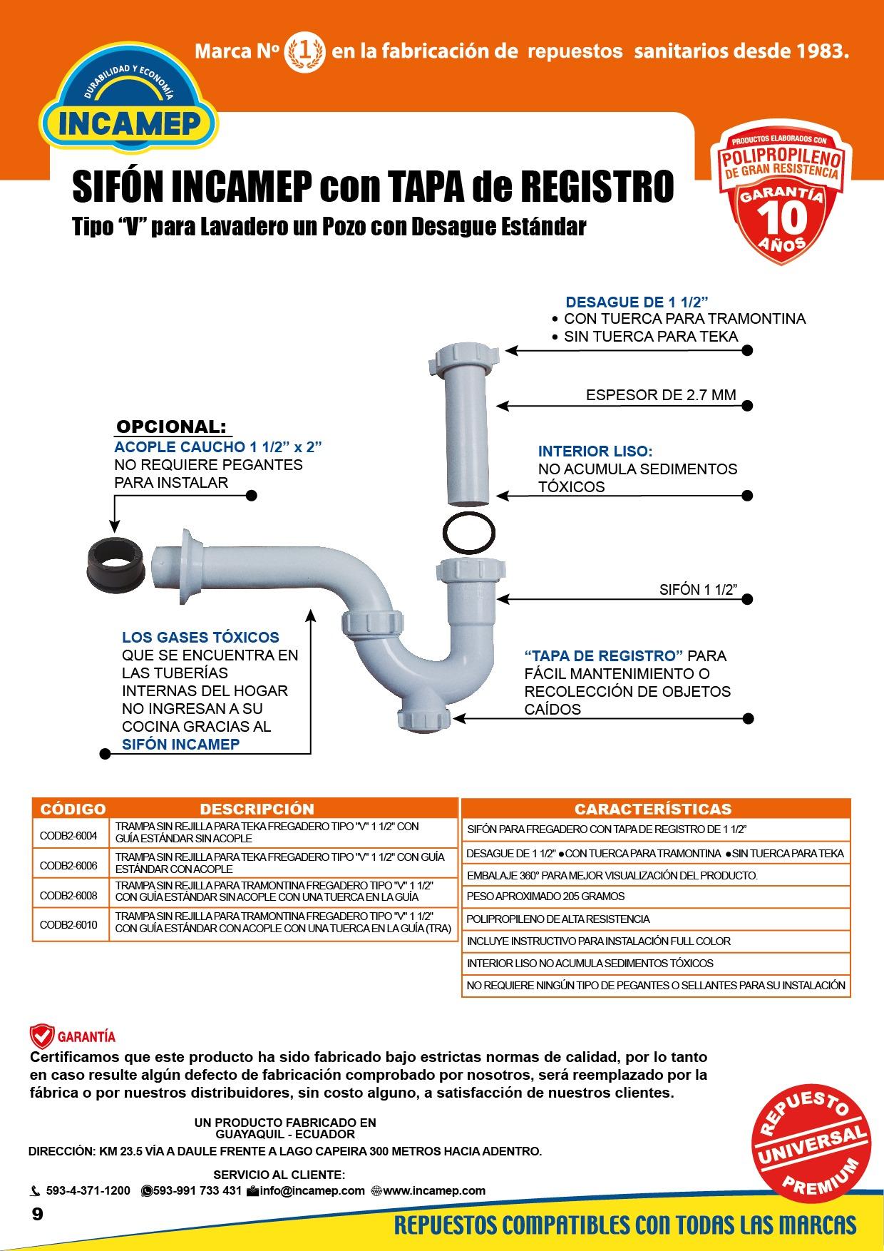 HOJAS TECNICAS UN SOLO ARCHIVO_291119_1330-09