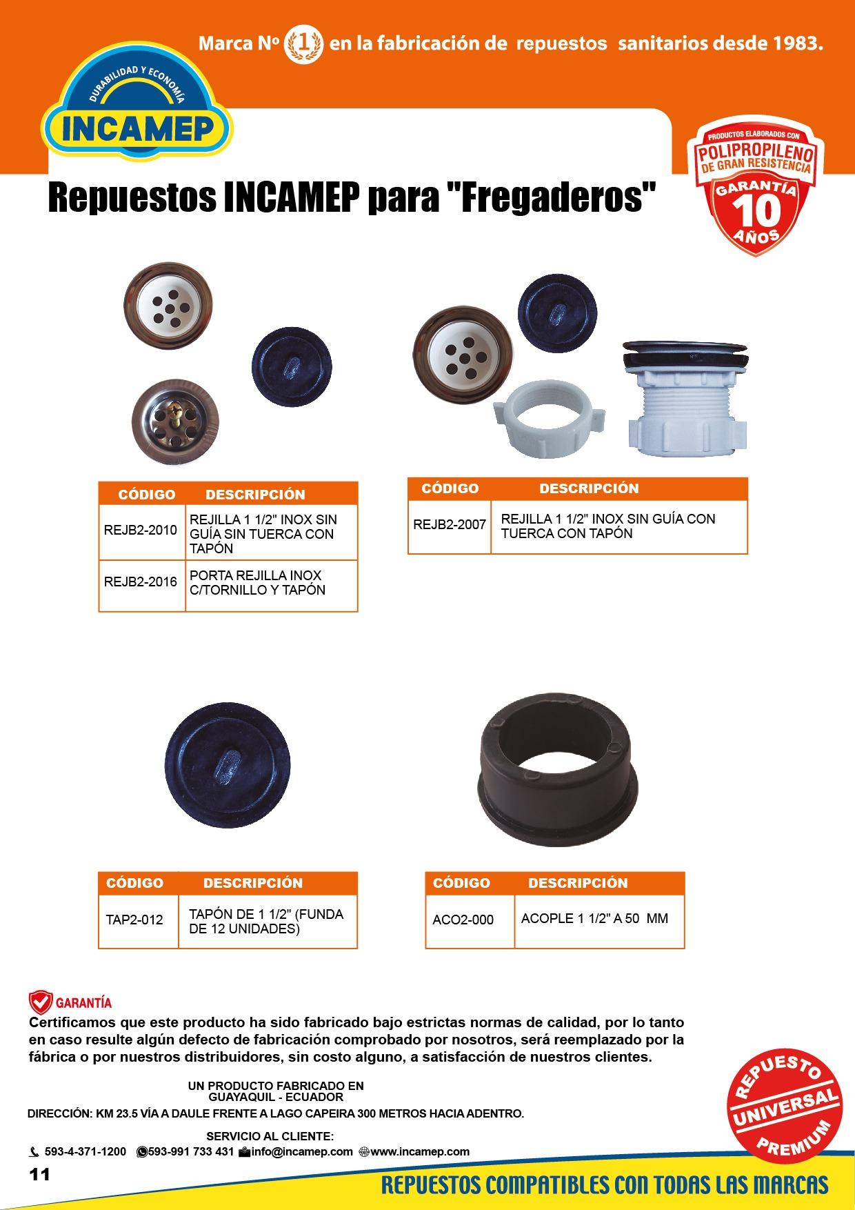 HOJAS TECNICAS UN SOLO ARCHIVO_291119_1330-11