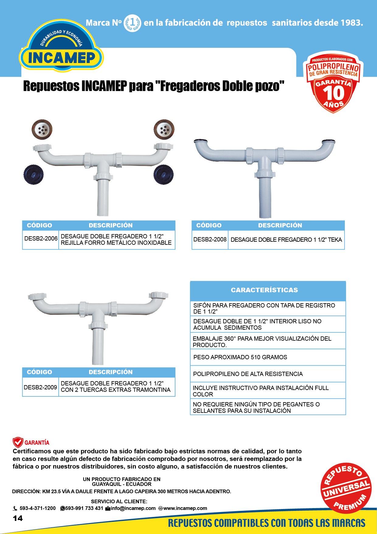 HOJAS TECNICAS UN SOLO ARCHIVO_291119_1330-14