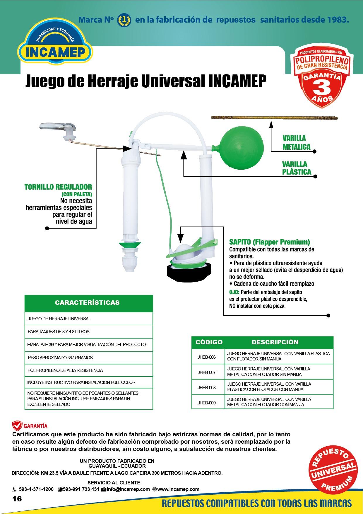 HOJAS TECNICAS UN SOLO ARCHIVO_291119_1330-16