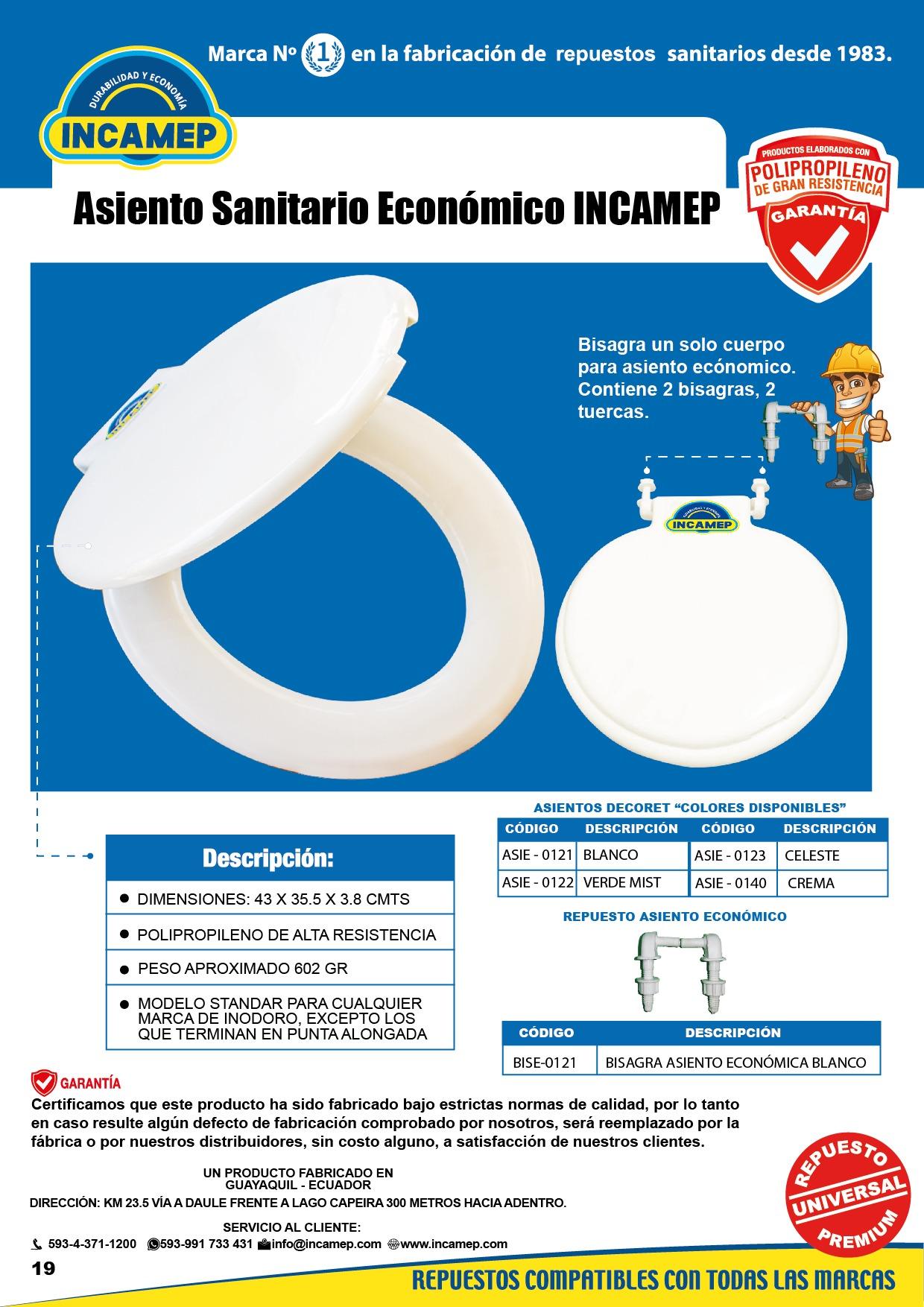 HOJAS TECNICAS UN SOLO ARCHIVO_291119_1330-19