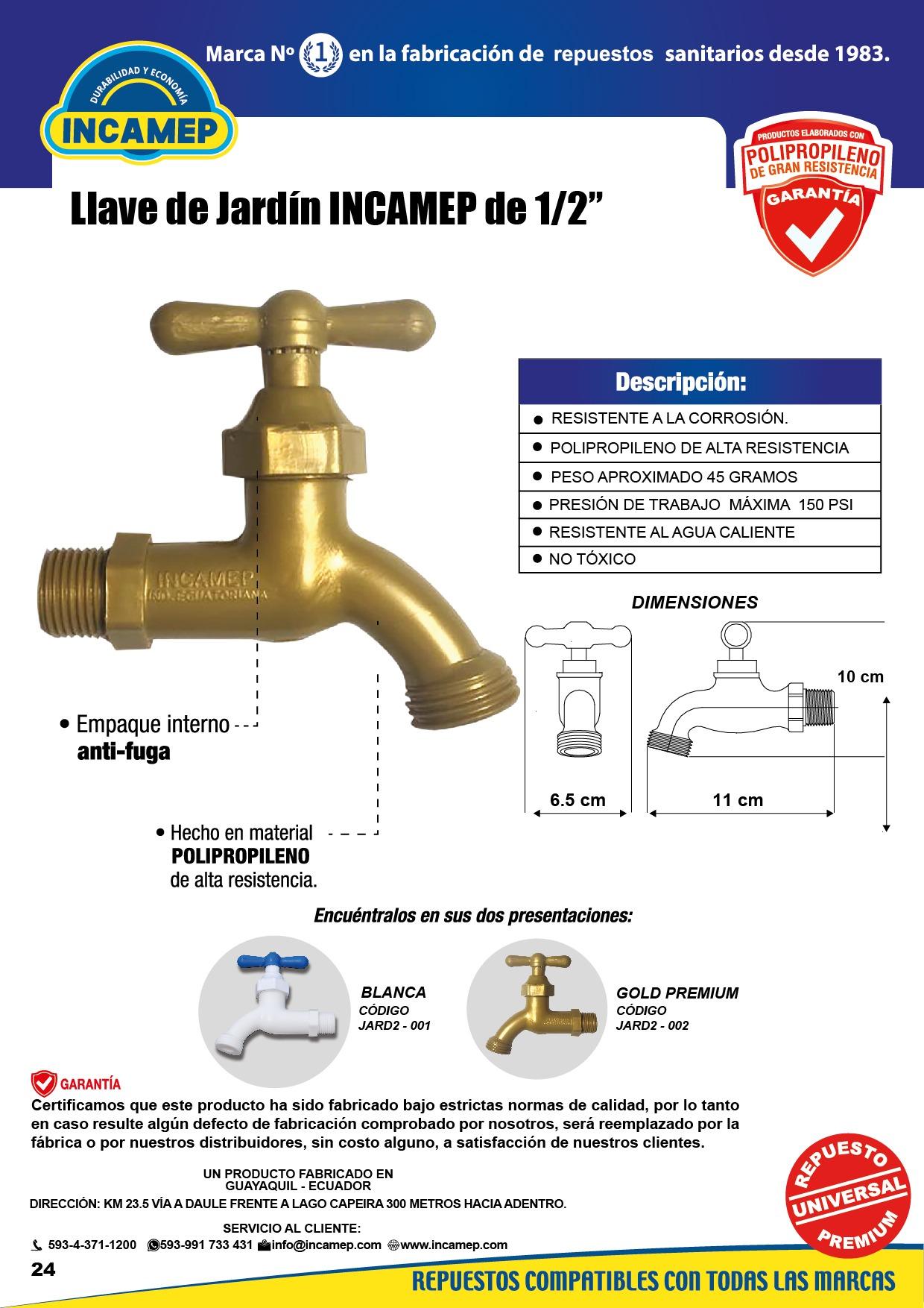 HOJAS TECNICAS UN SOLO ARCHIVO_291119_1330-24