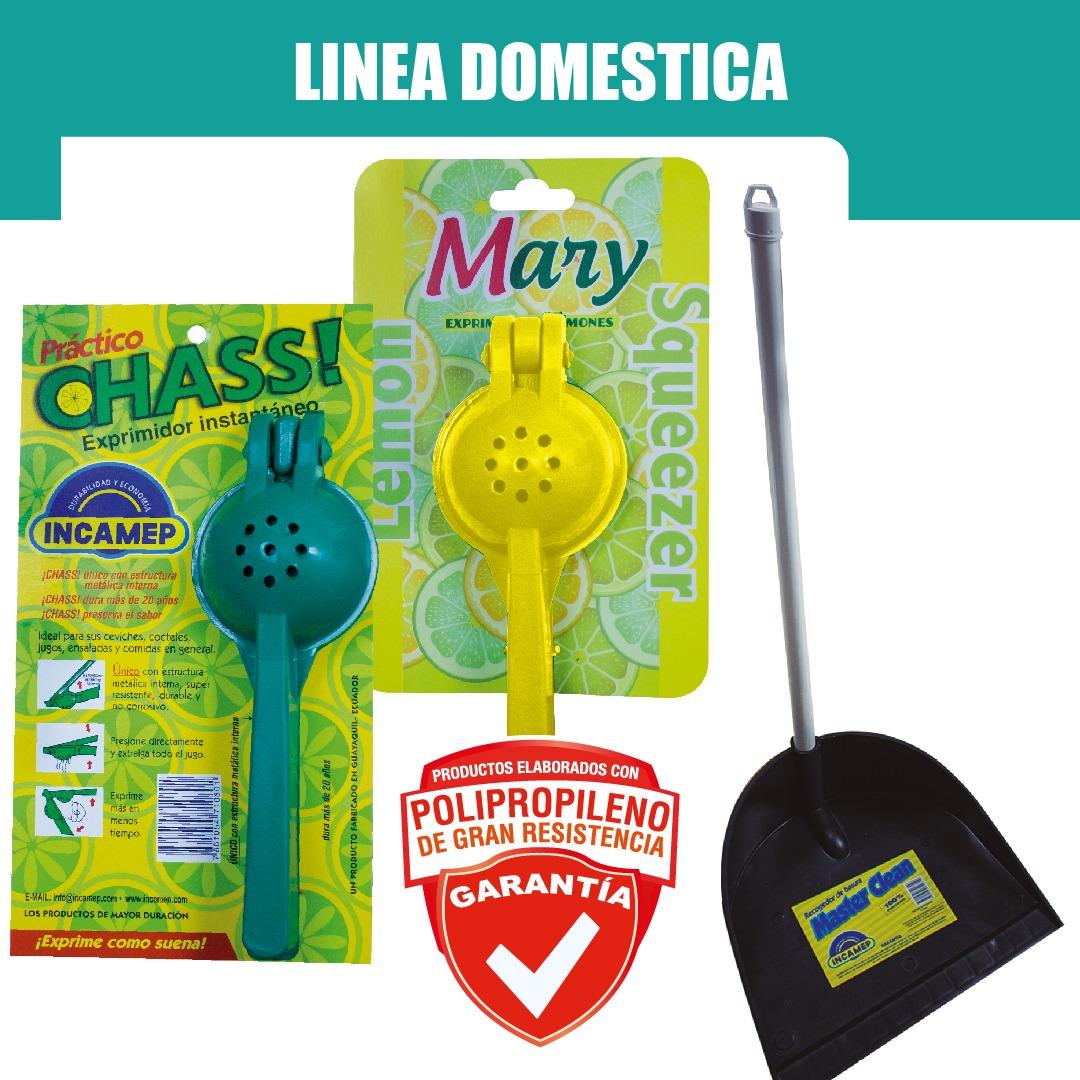 LINEA DOMESTICA-01
