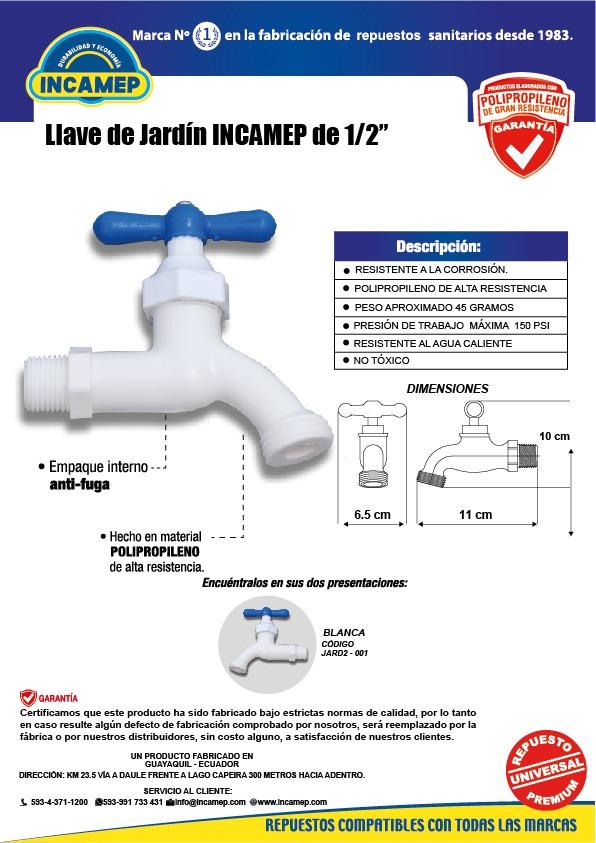 LLAVE DE JARDÍN-02